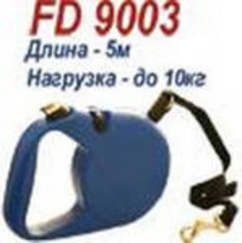 Р-040 ТРИОЛ  FD 9003  Рулетка  5м*10кг *72