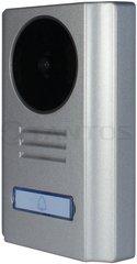 Вызывная панель Tantos Stuart-1,видеодомофона