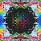 Coldplay / A Head Full Of Dreams (CD)