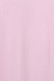 Джемпер для беременных 09112 розовый