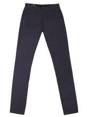 WH102 брюки мужские, темно-синие