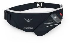 Сумка поясная Osprey Duro Solo Belt Alpine Black