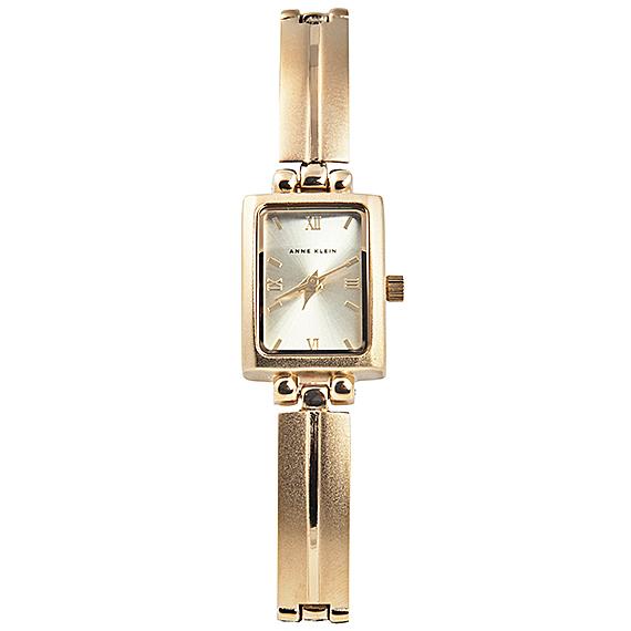 Часы наручные Anne Klein 10/5404CHGB