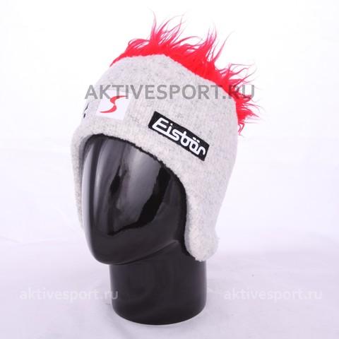 Картинка шапка Eisbar cocker sp 331 - 1
