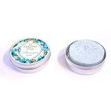 Медовое мыло «Ванильное небо», артикул PB1, производитель - Peroni Honey