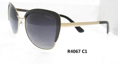 R 4067 C1
