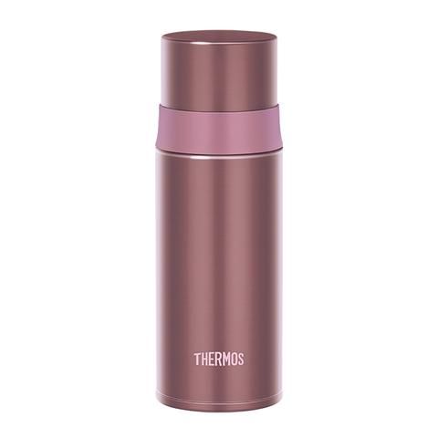Термокружка Thermos FFM-350-P (0,35 литра), розовая