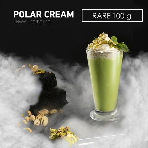 Табак Dark Side RARE Polar Cream 100 г