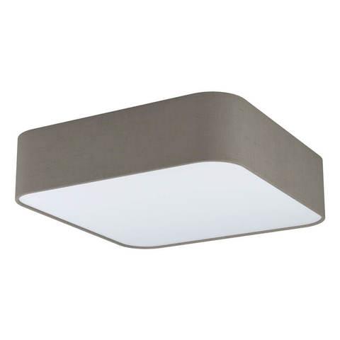 Потолочный светильник (люстра) Eglo PASTERI SQUARE 99091