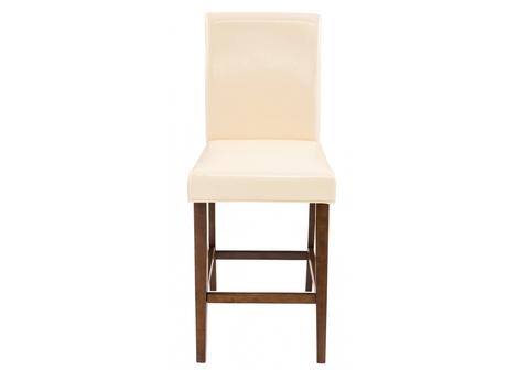 Барный стул Verden