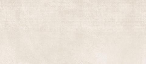 Плитка настенная Сазоли/ SAZ YOLU 135661  200х450