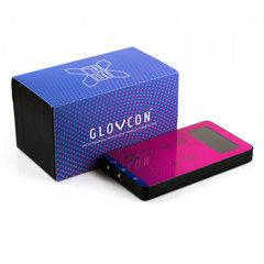 ИСТОЧНИК ПИТАНИЯ GLOVCON GLOVCON XPS TOUCH POWER SUPPLY