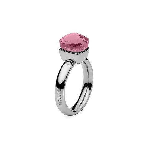 Кольцо Firenze rose 17.2 мм 611652/17.2 V/S