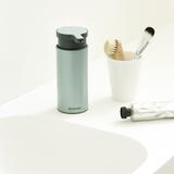 Диспенсер для жидкого мыла, артикул 107467, производитель - Brabantia, фото 4