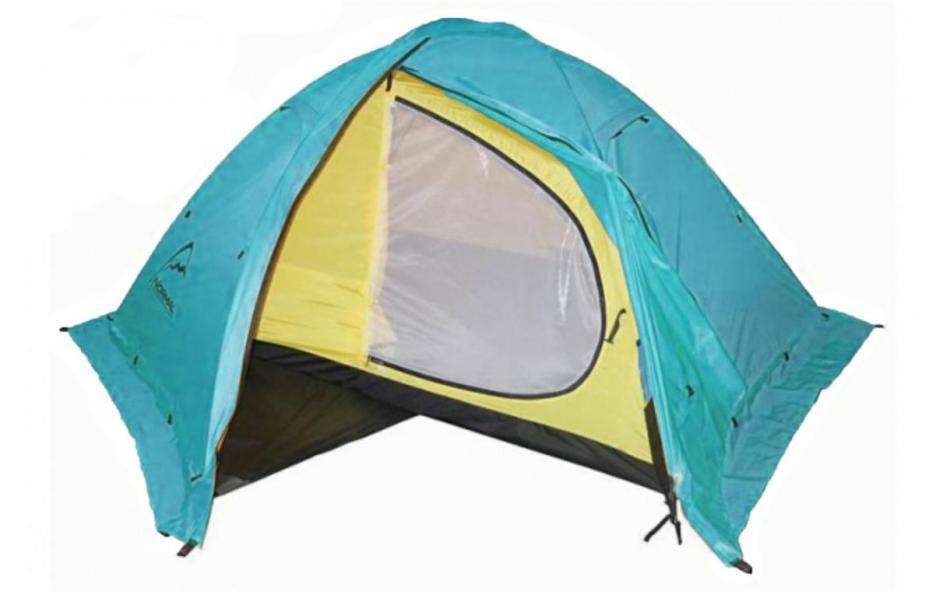 Палатка Кондор 2N