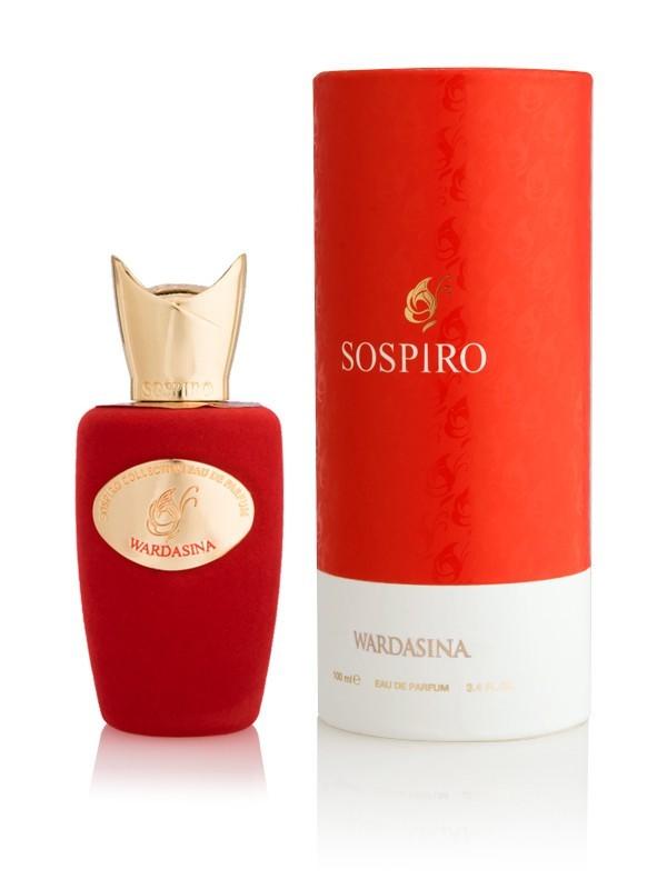 Xerjoff  Sospiro Wardasina EDP