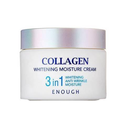 ENOUGH Collagen Whitening Moisture Cream