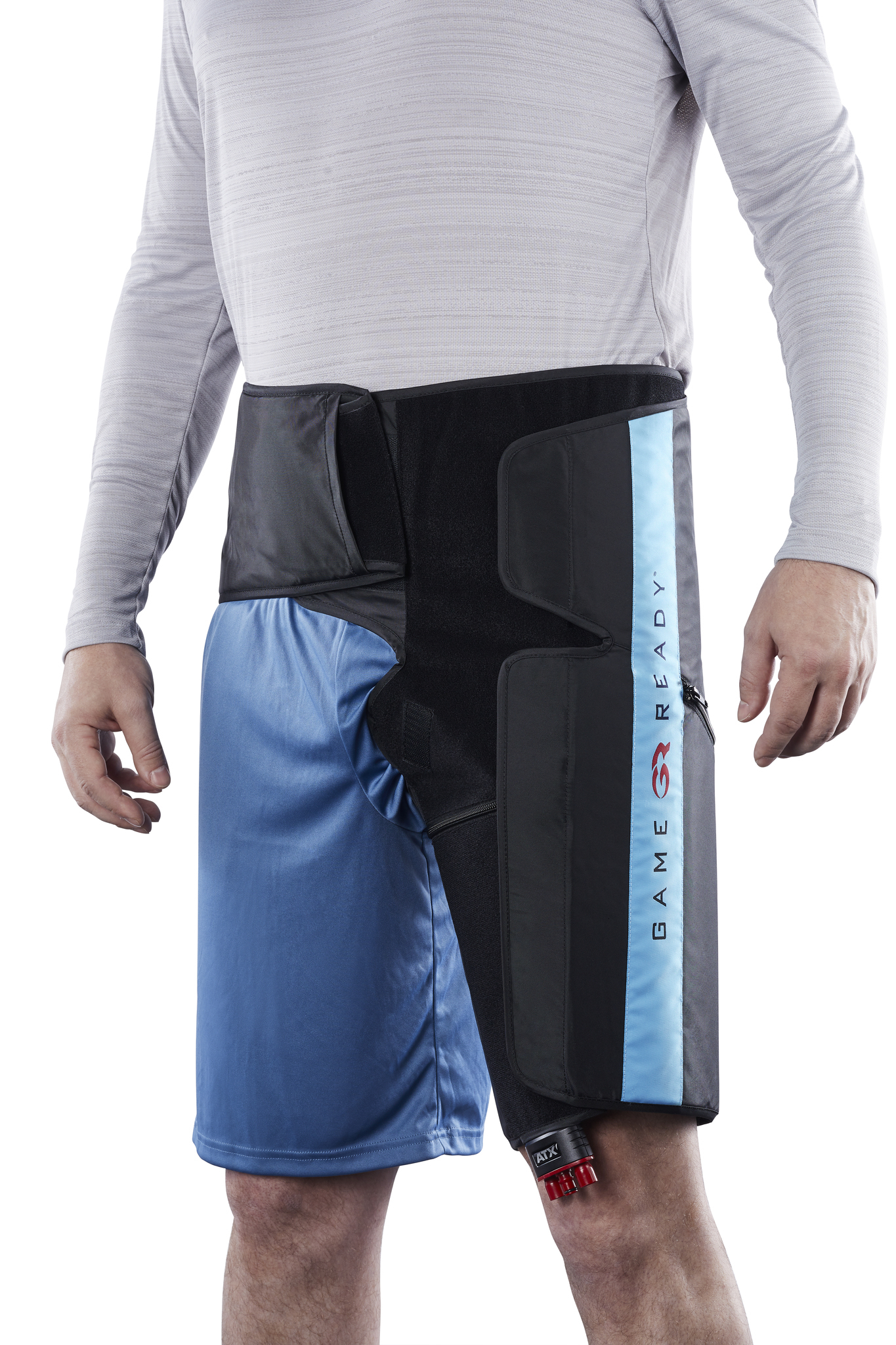 https://static-sl.insales.ru/images/products/1/5392/345666832/GR-Hip-Groin-Wrap.jpg