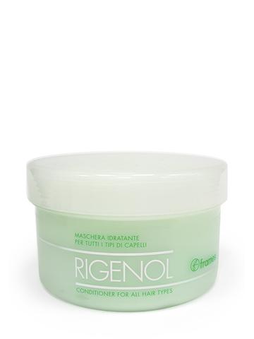 Крем-кондиционер для всех типов волос RIGENOL CREAM, 500 мл