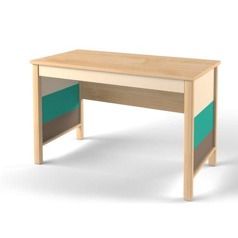 Стол  «Робин Wood»