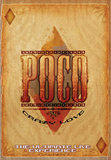 Poco / Crazy Love: The Ultimate Live Experience (2DVD)