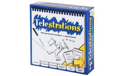Испорченный телефон / Telestraions