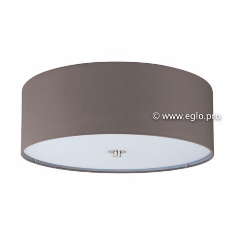 Потолочный светильник Eglo PASTERI 94922