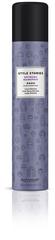 Лак для волос экстрасильной фиксации ORIGINAL HAIRSPRAY, 500 МЛ ALFAPARF 17574