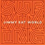 Jimmy Eat World / Surviving (CD)