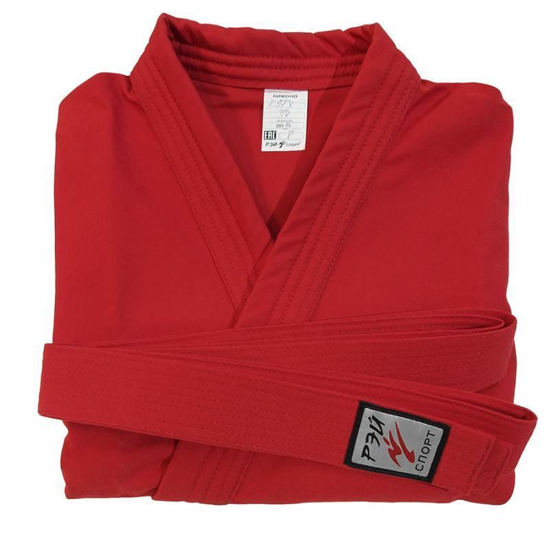 Кимоно и пояса Кимоно для универсального боя 37882d90cd404193ac0611f9ad3fd332.jpg