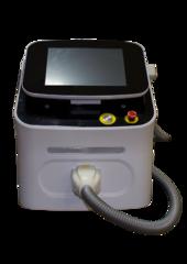 Лазер RY 580