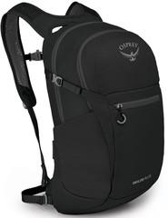 Рюкзак городской Osprey Daylite Plus Black