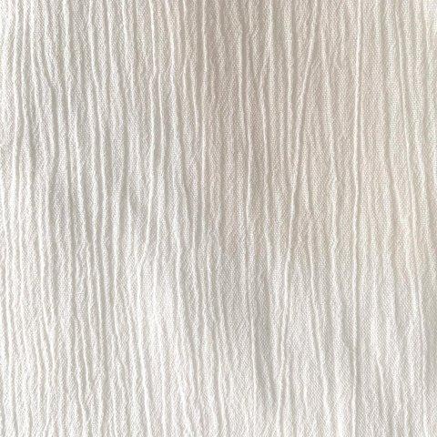 Ткань Bambula S/S