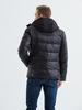 SICBM-A107/91-куртка мужская