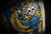Icon Airframe Pro Pharaoh