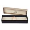 Parker IM Premium - Metallic Brown CT, шариковая ручка, M