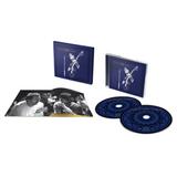 Сборник / Concert For George (2CD)