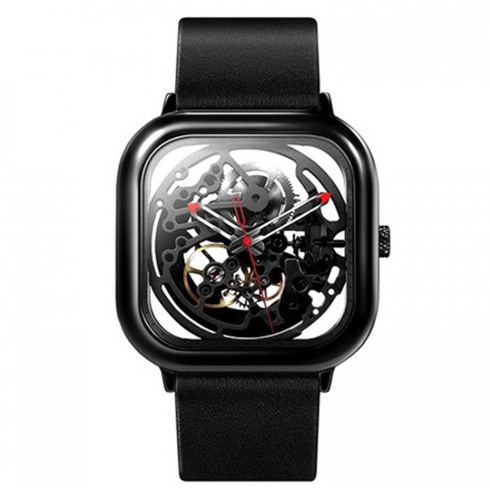 Xiaomi Youpin CIGA Automatic Mechanical Watch - BLACK