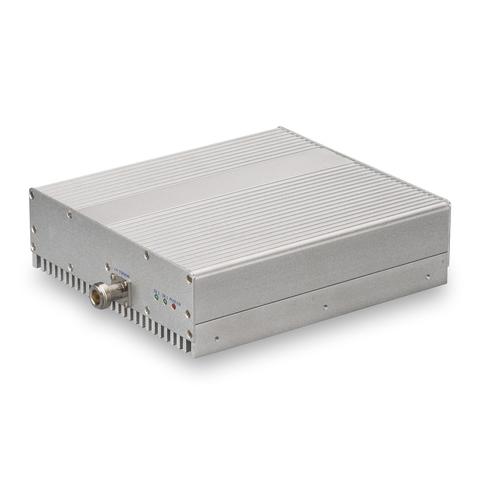 Репитер 900/3G KROKS RK900/2100-75 75дБ