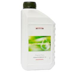 Оригинальное моторное масло HONDA 4-STROKE OIL 10W30 API/SJ (08221-888-101HE)