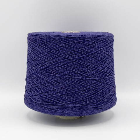 Knoll Yarns Coast - 059