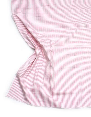Полоска розовая 2