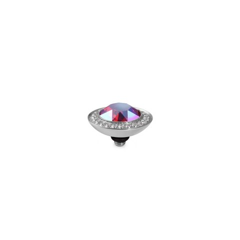 Шарм Tondo Deluxe light siam shimmer 620889 R/S