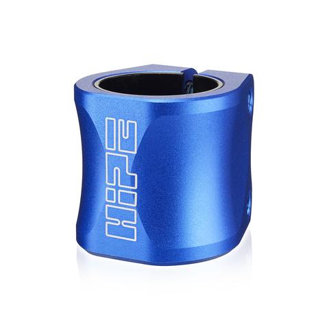 Хомут HIPE H-71 IHC/HIC артикул 250276
