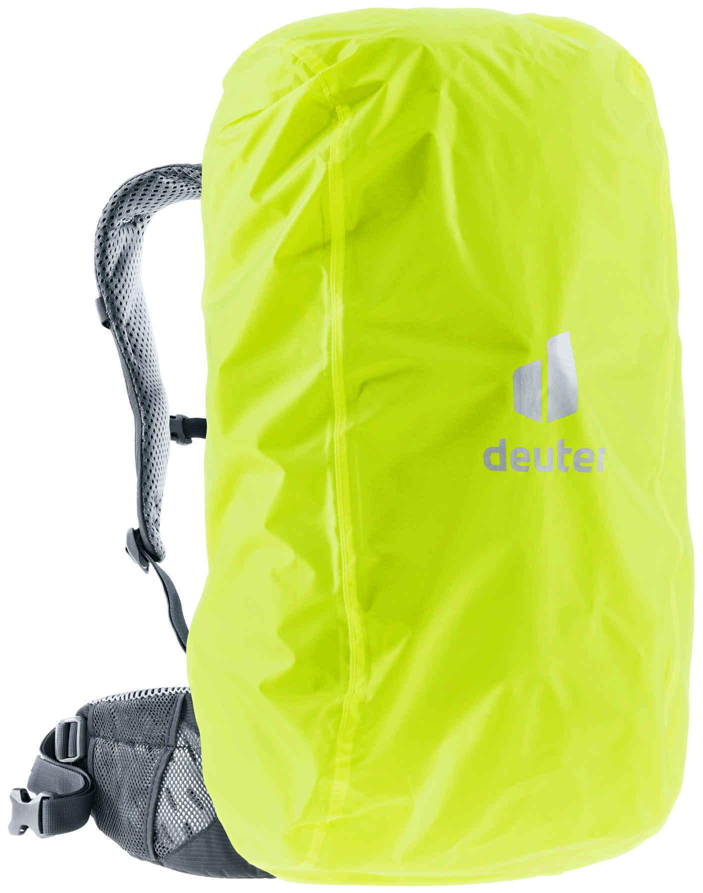 Новинки Чехол для рюкзака Deuter Raincover I (2021) 3942221-8008-RaincoverI_neon-D-00.jpg