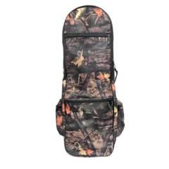 Рюкзак М2 (усиленный) закрытого типа, лес.