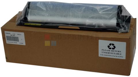 Xerox 008R07985