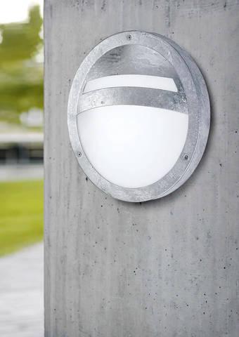 Уличный светильник Eglo SEVILLA 88119 4