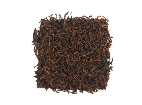 Чай Гун Тин Пуэр (Императорский Пуэр)