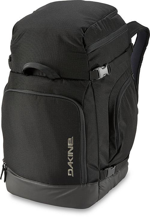 Для горнолыжных ботинок и шлема Сумка для ботинок Dakine Boot Pack DLX 75L Black BOOTPACKDLX75L-BLACK-610934384482_10003258_BLACK-12M_MAIN.jpg
